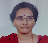 Senior Consultant Endocrinologist