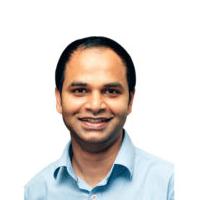 Dr. Jayaprakash Sai