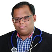 Dr.Manikandan