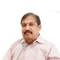 Dr.Rajendiran