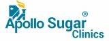 Apollo Sugar Tele / Video Consultation