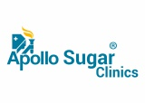 Apollo Sugar Diabetes Store