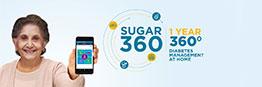 Sugar 360 Online