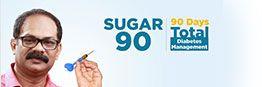 Sugar 90 Online