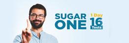 Sugar One