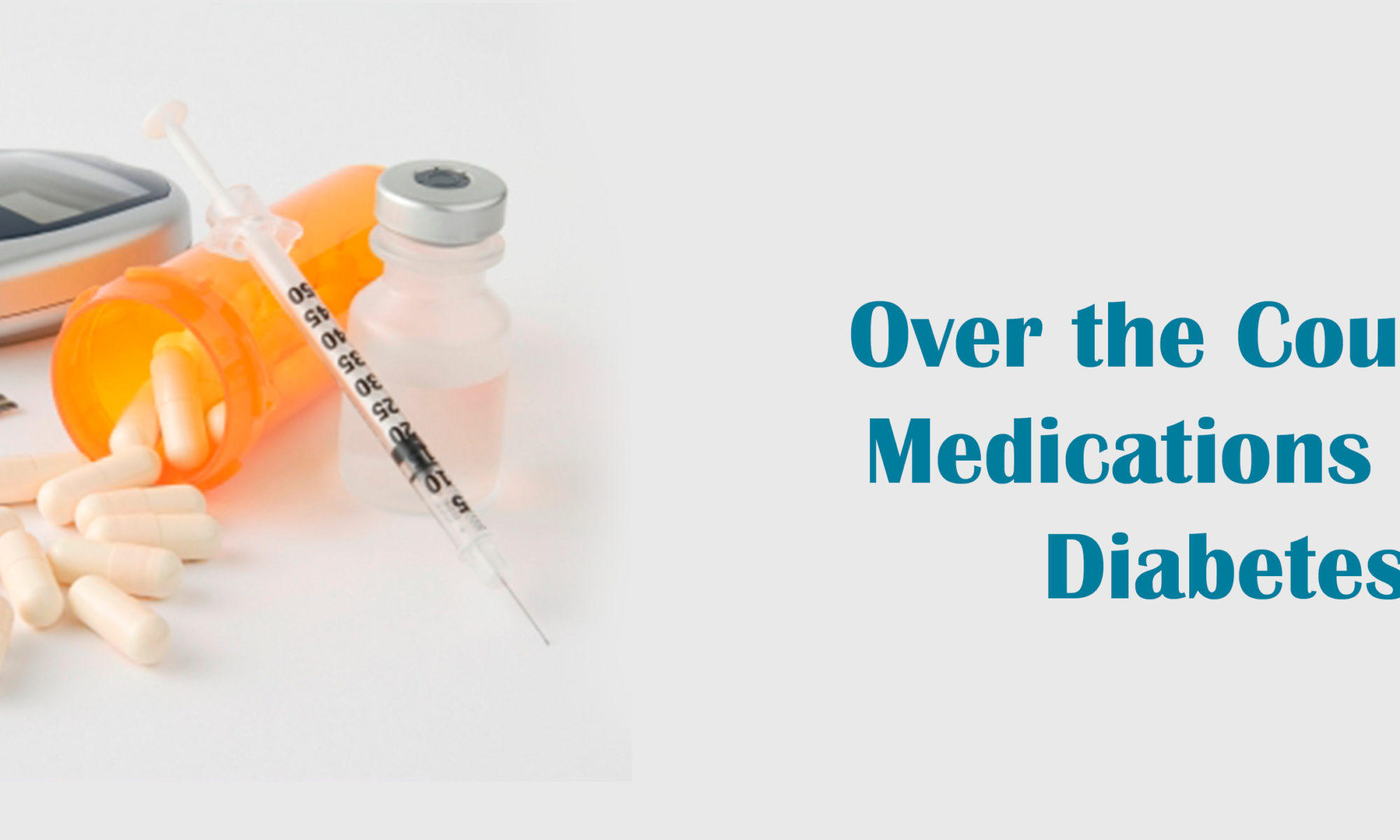 By Photo Congress || Homeopathic Medicine For Type 2 Diabetes