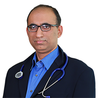 Dr. Anish Behl-<ul>