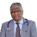Dr.-Dwarkanath - Diabetes Doctor & Endocrinologist Specialist