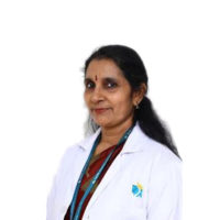 Dr. Jayashree Krishnan-<ul>
