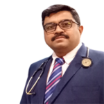 Dr.-Mahesh-Chawan - Diabetes Doctor & Endocrinologist Specialist