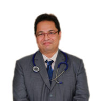 Dr. Pratik Ranjan Sen-<ul>