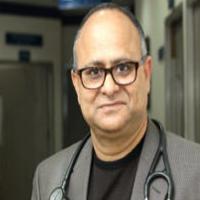 Dr. S.K. Wangnoo-<ul>