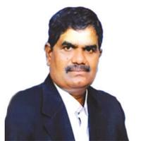 Dr. Samuel-<ul>