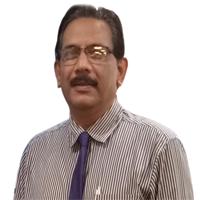 <ul>  <li>MBBS, DNB (Internal Medicine), Post Graduate Diploma in Diabetes (PGDD), MNAMS</li>  <li>Specializes in type 1 &amp; type 2 diabetes, diabetes complications, insulin therapy, insulin pump, and metabolic diseases</li>  <li>Member, Medical Council of India (MCI), Member, Association of Physicians of India (API)</li> </ul>