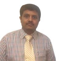 Dr. Santosh Shankar Narayan-<ul>  <li>MBBS, PGDD (Diabetology), Fellowship in Diabetology</li>  <li>Specializes in type 1 & type 2 diabetes, insulin therapy, & diabetes in children</li> </ul>
