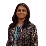 Dr.-Tejal - Diabetes Doctor & Endocrinologist Specialist