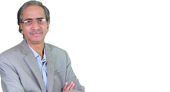 Senior Consultant Internal Medicine & Diabetology