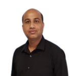 Dr.Aftab-Ahmed - Diabetes Doctor & Endocrinologist Specialist
