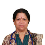Dr.Kalpana-Das - Diabetes Doctor & Endocrinologist Specialist