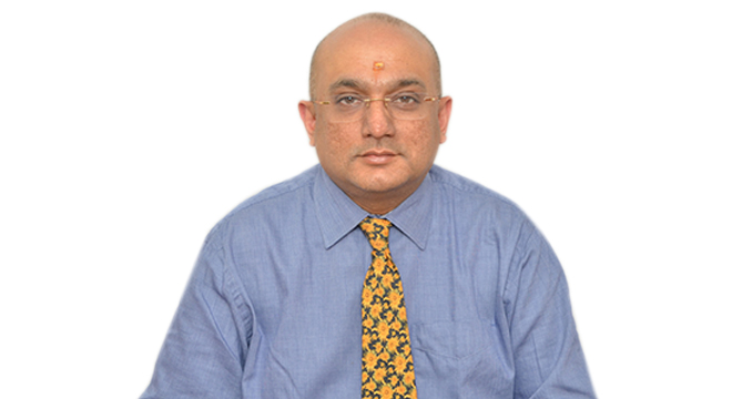 <ul><li>Senior Consultant and Clinical and Research Lead, Apollo Sugar, Apollo Hospitals Vanagaram</li>