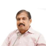 Dr.Rajendiran - Diabetes Doctor & Endocrinologist Specialist