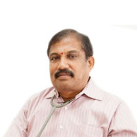 Dr. N. Rajendiran-<ul>