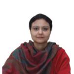 Dr.Richa-Chaturvedi - Diabetes Doctor & Endocrinologist Specialist