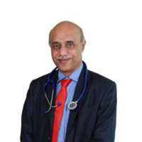 Dr. D. Shantharam-<ul>