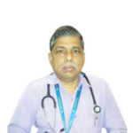 Dr.pitamber-pustry - Diabetes Doctor & Endocrinologist Specialist