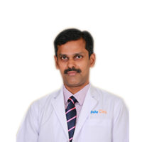 Dr. P. Viswanathan-<ul>