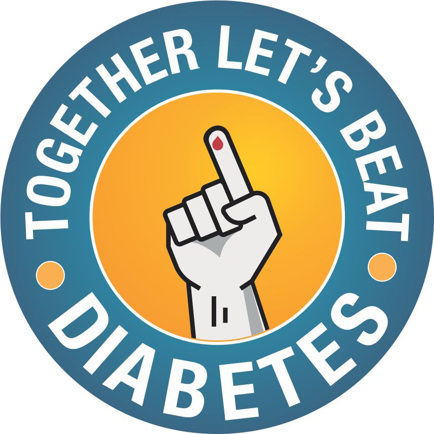 World Diabetes Day