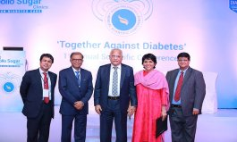 Apollo Sugar – First Annual Scientific Conference in association with Together Against Diabetes Foundation