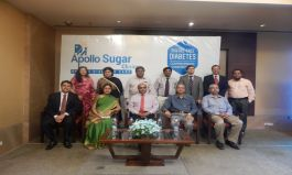 Apollo Sugar Clinics conducts advanced medical technology seminar to highlight the emerging trends in Diabetes Management