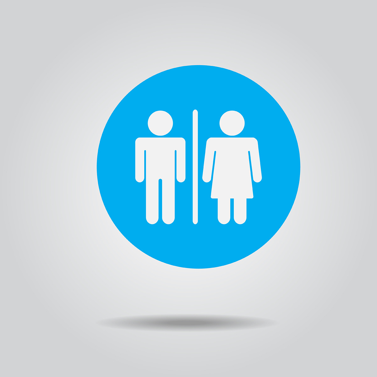 Frequent urination a symptom of diabetes