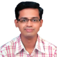 Dr. Prasanna. B-<ul>
