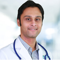 Dr. Balaji Jaganmohan-<ul>