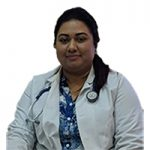 Dr. Mona Deva Srikanth - Diabetes Doctor & Endocrinologist Specialist