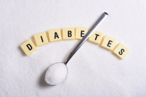 Diabetes Information - Interesting facts