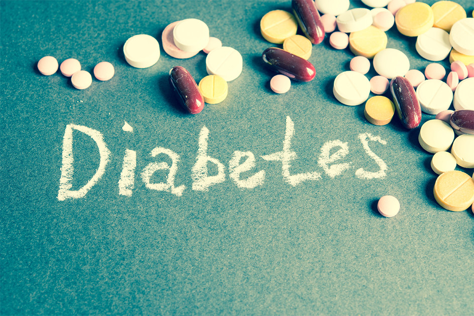Diabetes Definition & Quick facts