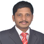 Dr. NK Narayanan - Diabetes Doctor & Endocrinologist Specialist
