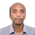 Dr. Sudeep Putta Manohar - Diabetes Doctor & Endocrinologist Specialist