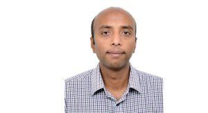 Dr. Sudeep Putta Manohar-<ul>  <li>MBBS, DM (Endocrinology)</li>  <li>Specializes in type 1 & type 2 diabetes, pediatric endocrinology, thyroid disorders, PCOS, and pituitary disorders</li>  <li>Member, Indian Medical Association (IMA), Member, Indian Society for Pediatric and Adolescent Endocrinology (ISPAE)</li> </ul>
