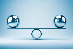 5 ways to prevent hormone imbalance