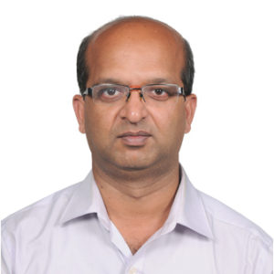 Dr. Balamurugan. K-<ul>