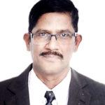 Dr. RA Bhaskar - Diabetes Doctor & Endocrinologist Specialist