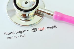 How to reduce high fasting blood sugar levels