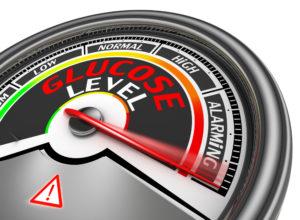 Glucose Level