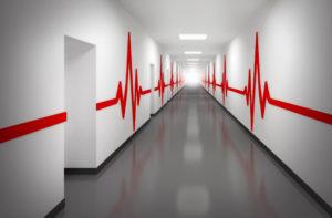 Cardiovascular autonomic neuropathy