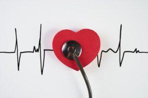 Heart Arrhythmia Symptoms