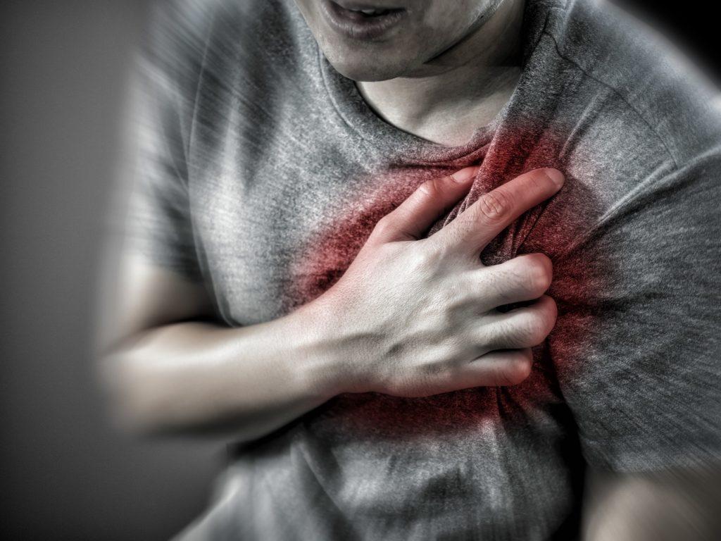 лодочки картинка мужское сердце такое мегаполис какие